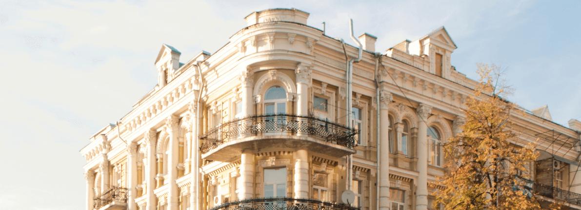 ¿Qué Comunidades Autónomas aplicarían la nueva ley de vivienda?