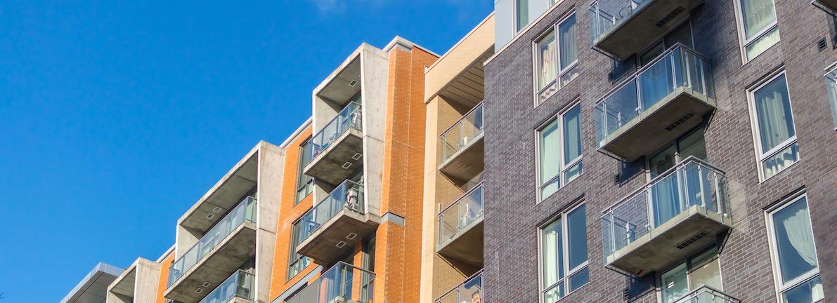 La permuta inmobiliaria entre particulares, la fórmula para comprar una casa gratis