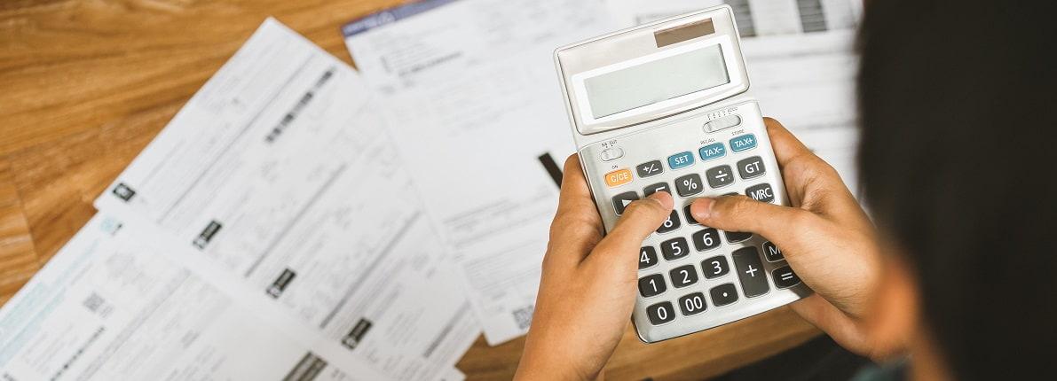 ¿Por qué debes aportar algunos datos al solicitar la hipoteca?