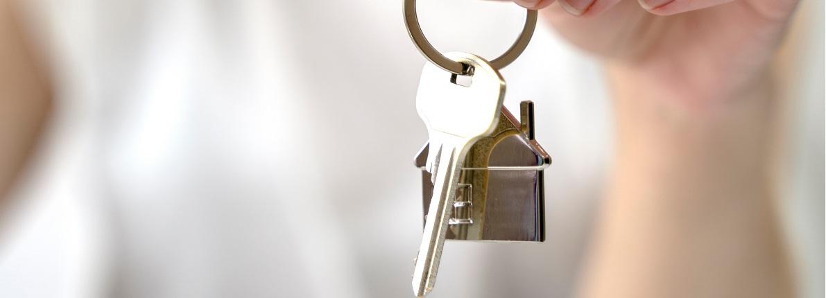 6 trámites que debes hacer al firmar la compra de tu vivienda