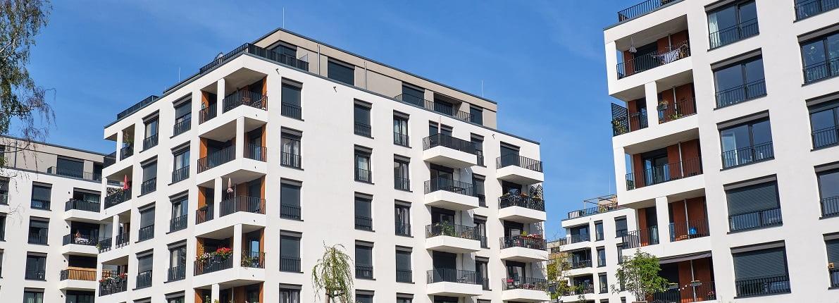 ¿Qué tipos de vivienda se puede comprar un transeconómico a través de una cooperativa?