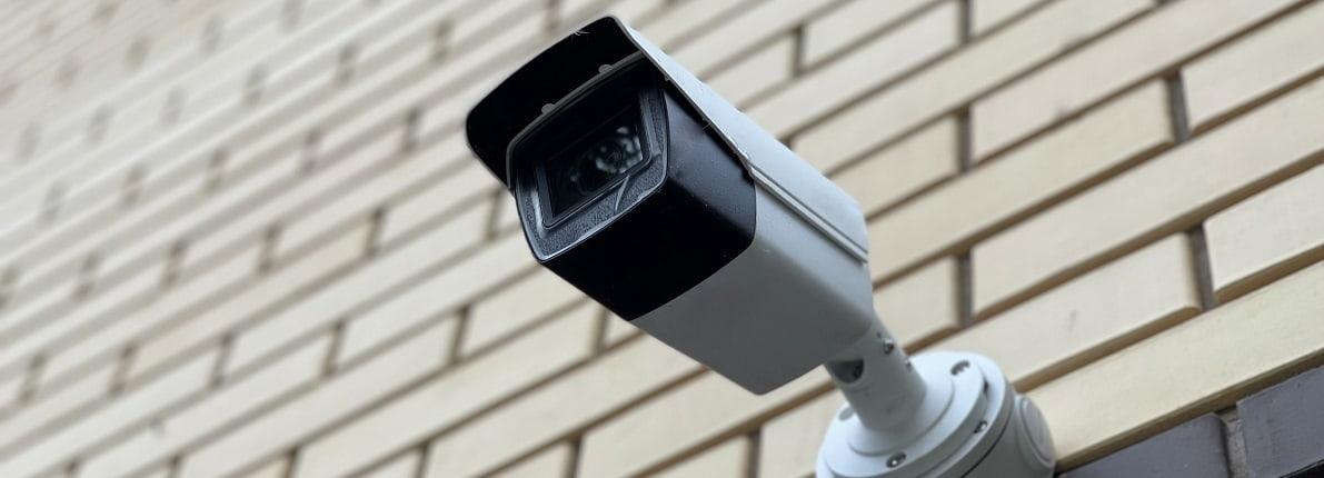 ¿Es legal la instalación de cámaras de videovigilancia en una Comunidad de Propietarios?